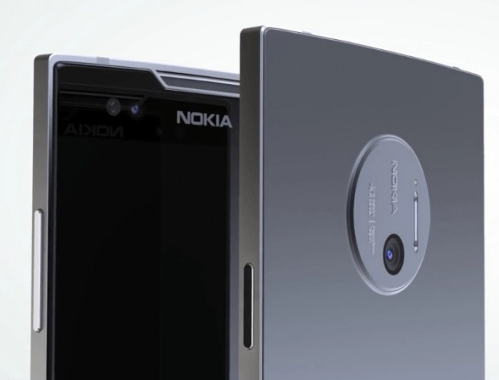 Nokia 9 : Prix et date de dispo !