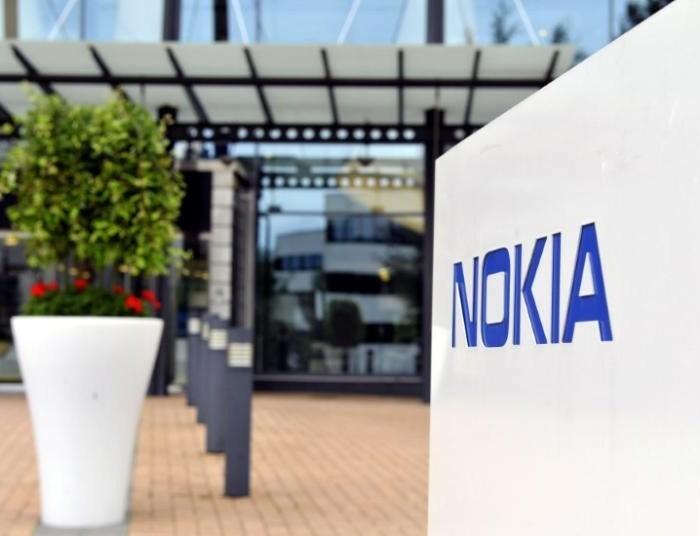 Nokia dirige le projet de recherche européen 5G-MoNArch