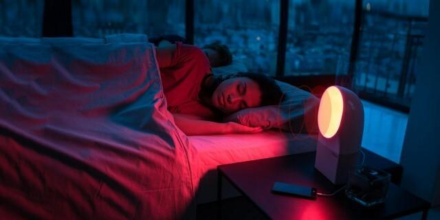 withings-aura-sleep