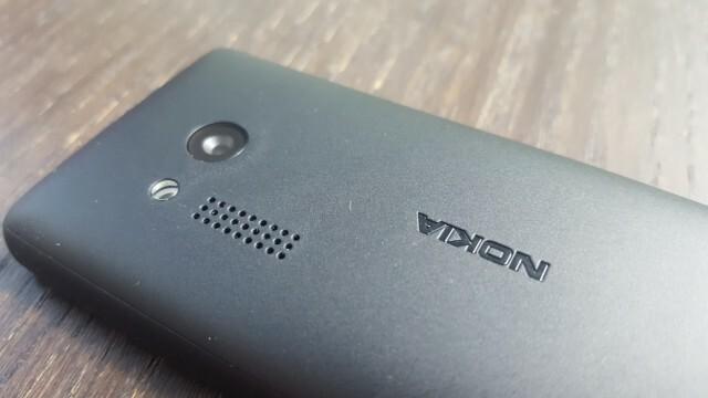 Le Nokia 3310 version 2017 sera disponible le…