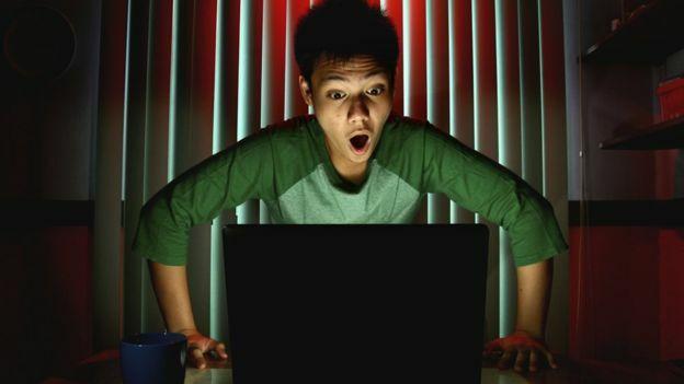 [Windows]  Protégez-vous contre le ransomware WannaCrypt avant qu'il ne soit trop tard