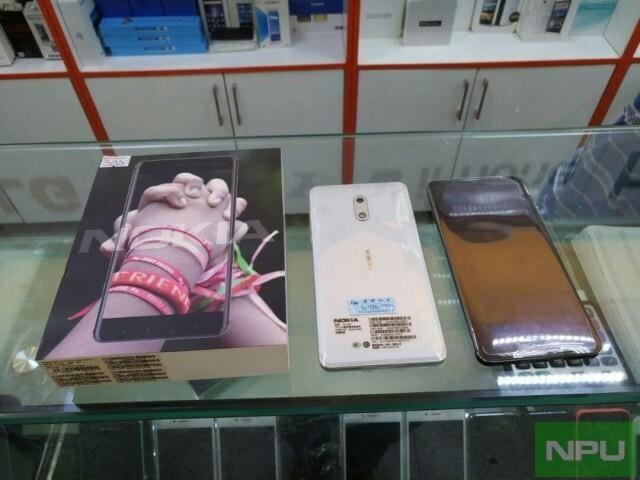 Nokia-6-Retail-Box-Iraq