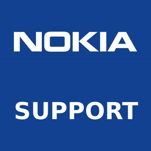 Nokia a prévu une application d'aide pour ses smartphones sous Android