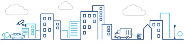 Nokia Smart Cities