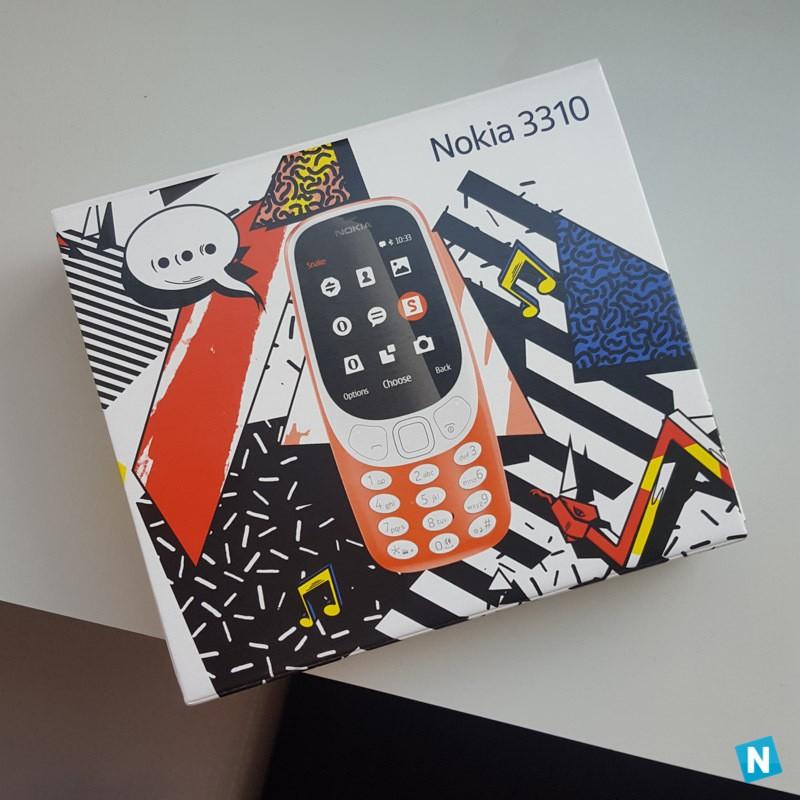 Nokia3310-15