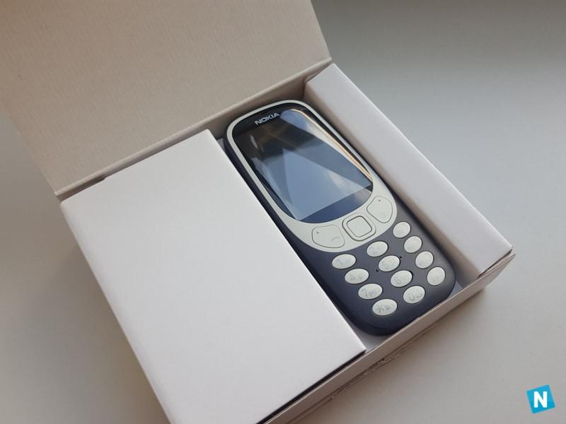 Nokia3310-16