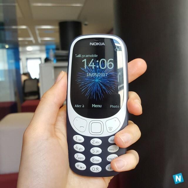 Nokia3310-5