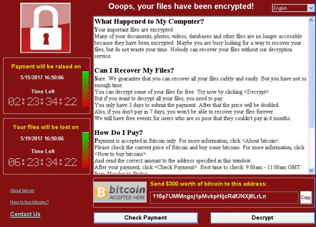 wannacrypt-ransom-executable