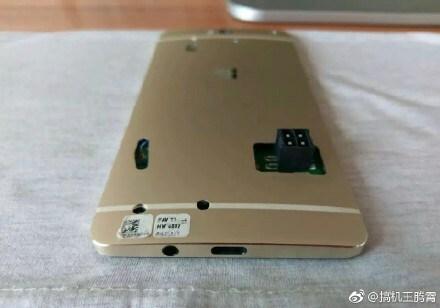 Lumia-960-prototype-2