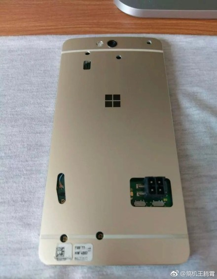 Lumia-960-prototype-4