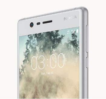 Le Nokia phones beta labs bientôt ouvert aux Nokia 5 et 6