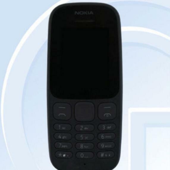 Bientôt un nouveau mobile Nokia à prix réduit ?