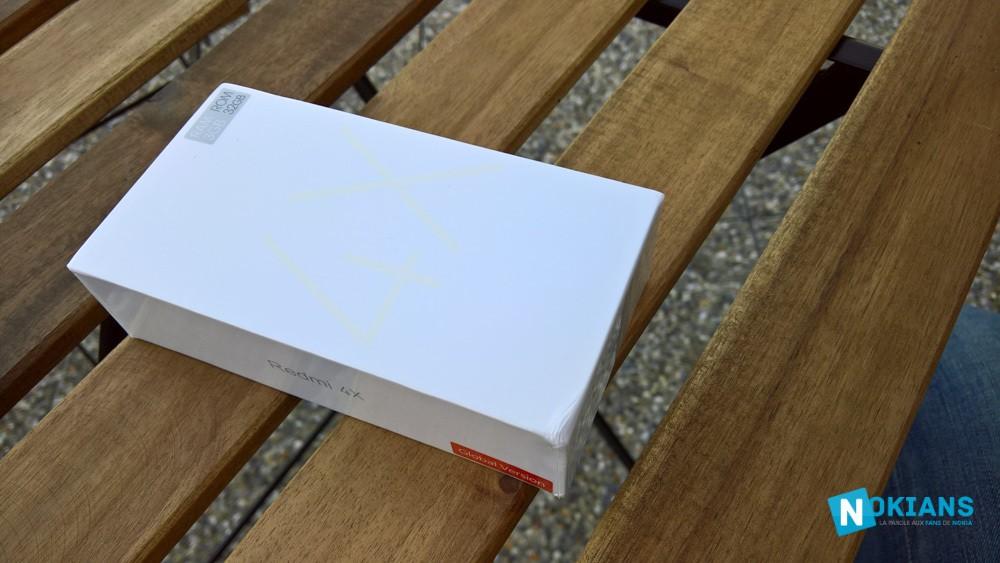 XiaomiMi4x-1