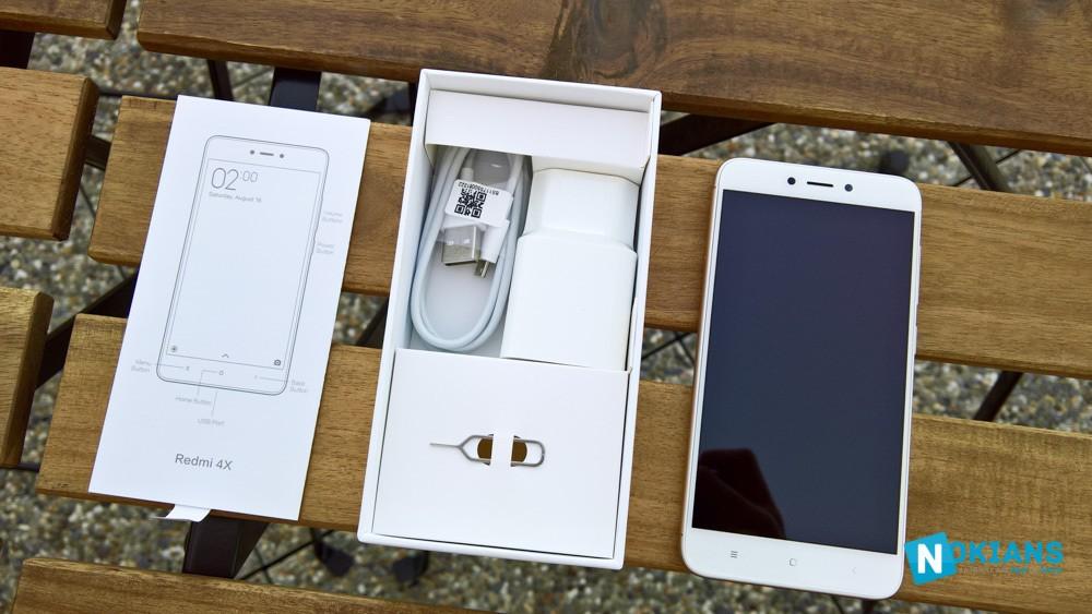 XiaomiMi4x-10