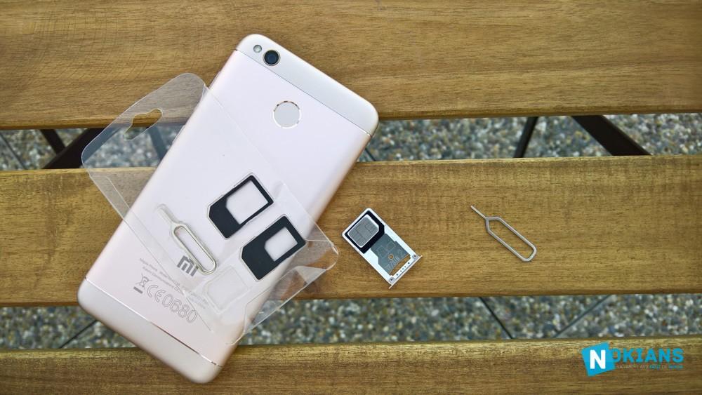 XiaomiMi4x-14