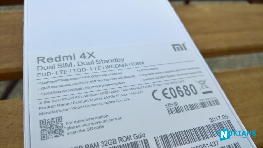 XiaomiMi4x-3