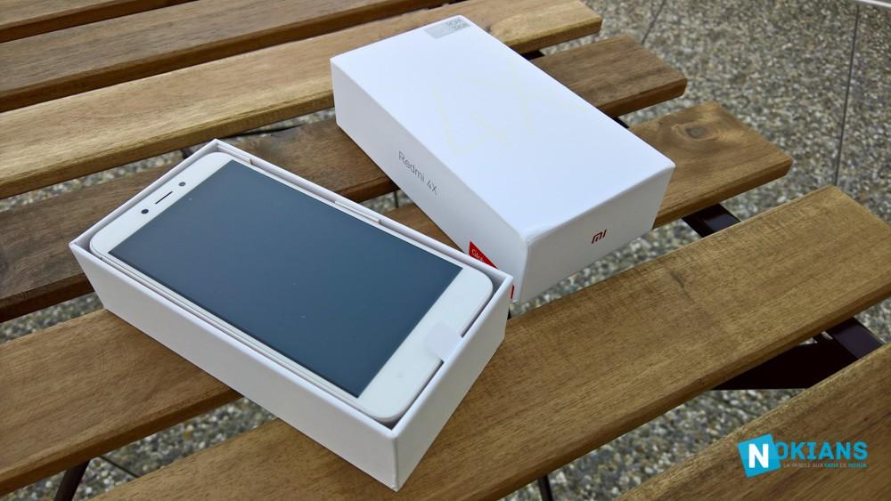 XiaomiMi4x-4