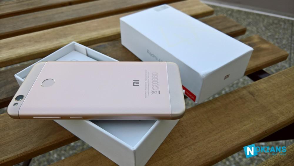 XiaomiMi4x-5