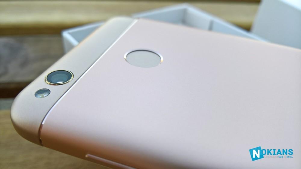 XiaomiMi4x-6