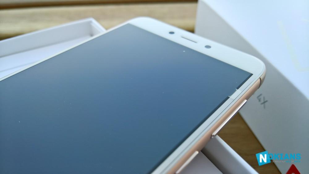 XiaomiMi4x-7