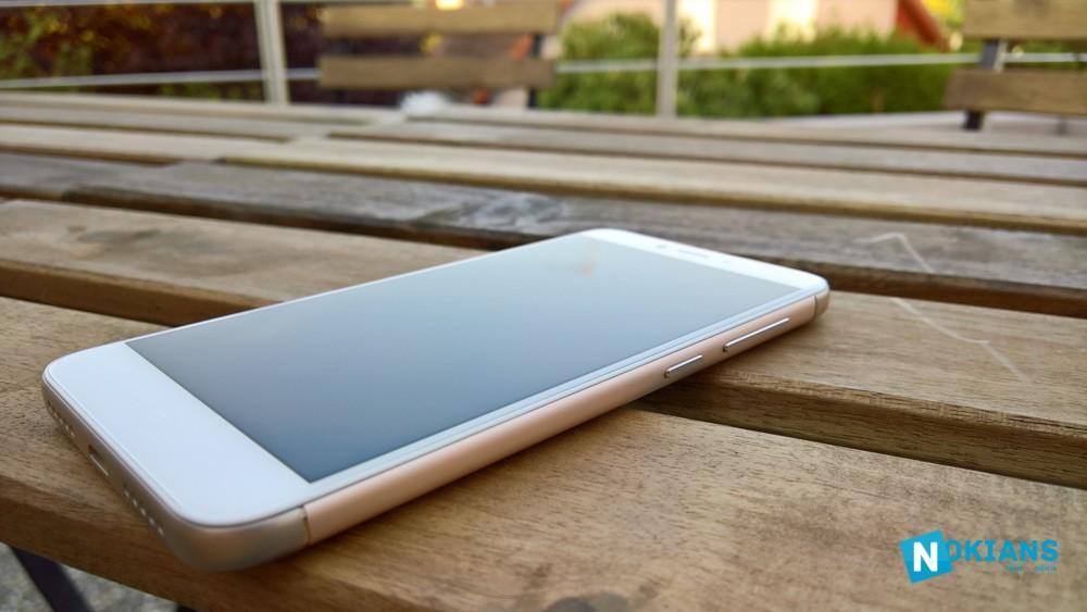 XiaomiMi4x-8