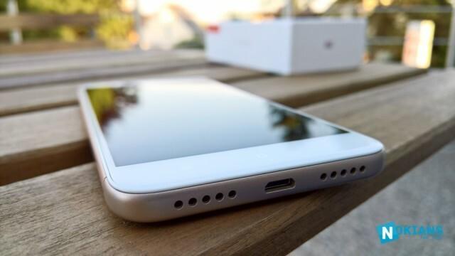 XiaomiMi4x-9