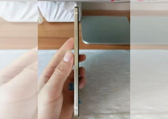 lumia-960-header