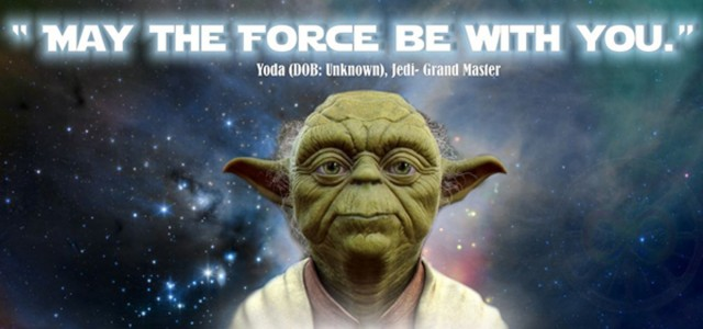 77-yoda-star-wars-may-the-force-be-with-you2
