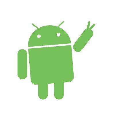 Déploiement en cours de la mise à jour de sécurité Android d'octobre 2017 pour le Nokia 6 et Nokia 8