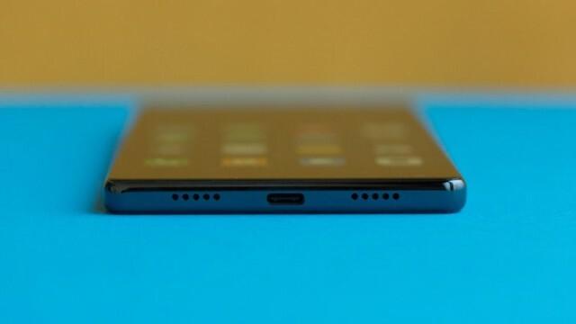 AndroidPIT-Xiaomi-Mi-Mix-2134-w782