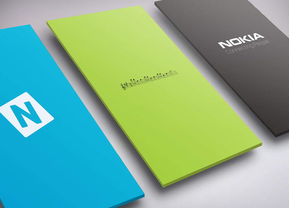 NOKIA-WALLPAPERS