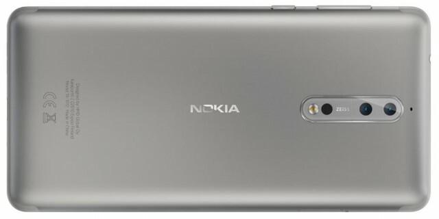Nokia-8-argent-horizontal