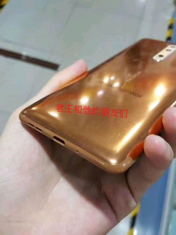 Nokia-8-gold-copper-4