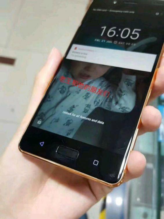 Nokia-8-gold-copper-5