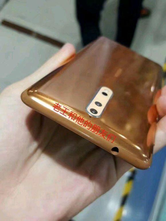 Nokia-8-gold-copper-7