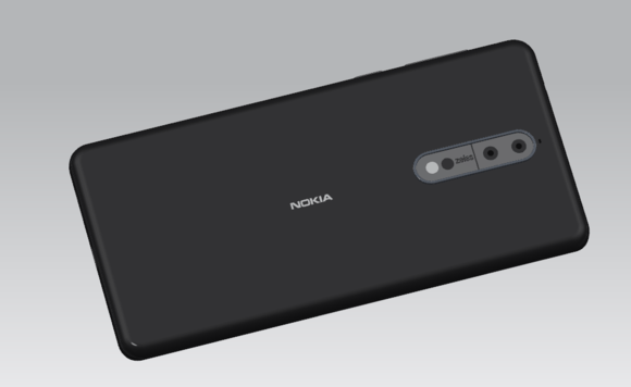 Nokia-8-or-9-model-based-on-leaks