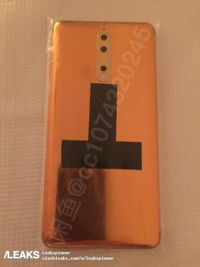 Nokia-8-slashleaks-1