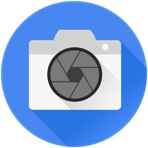 HMD met à jour l'application caméra du Nokia 3