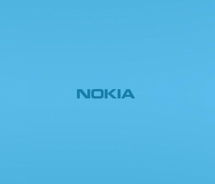 [Rumeur]  Croquis du potentiel Nokia 2