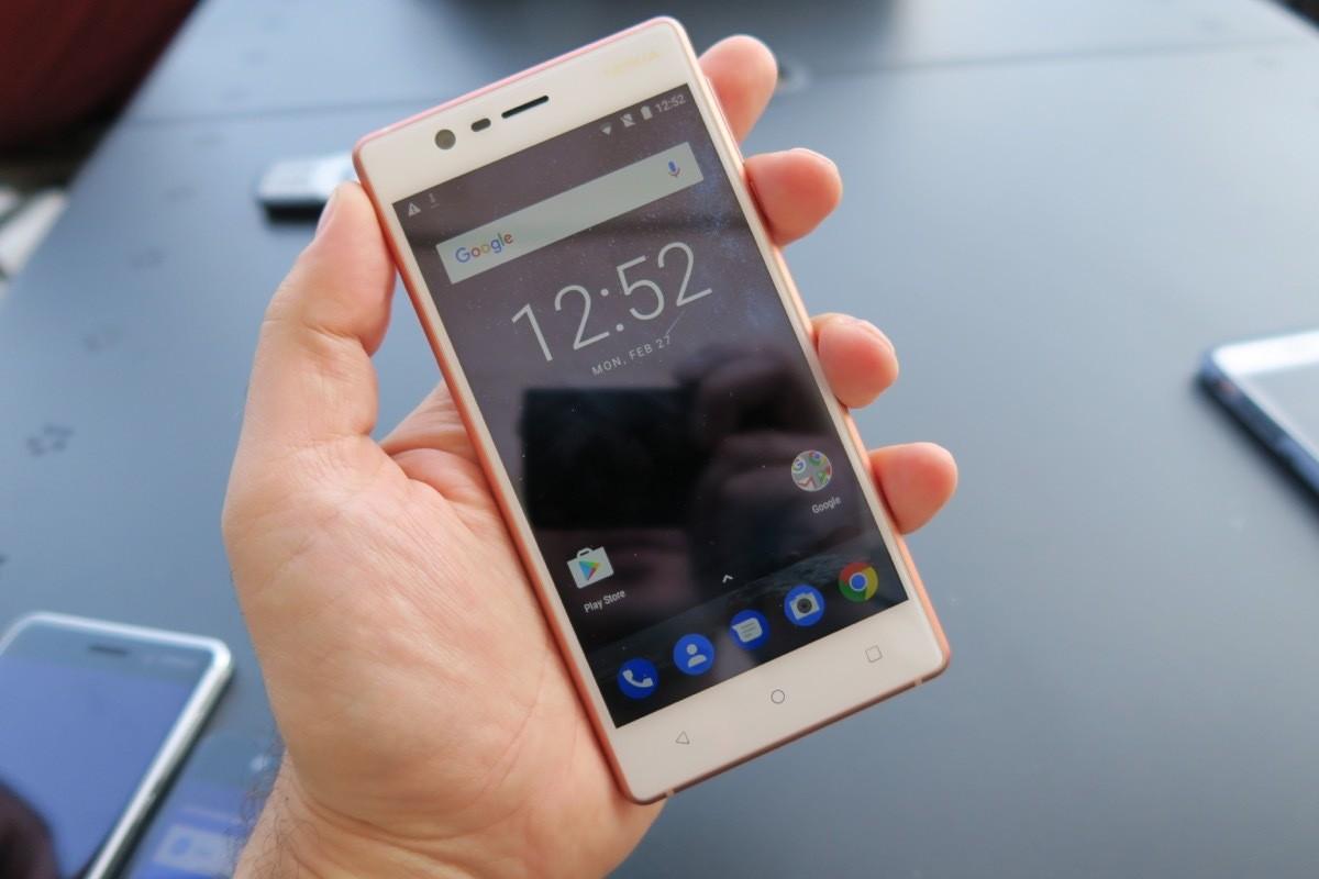 Nokia3-1