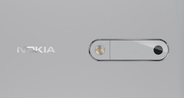 Nokia_5_