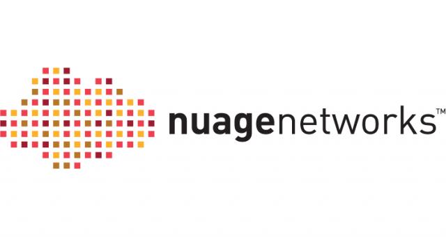 NuageNetworks_Logo_750