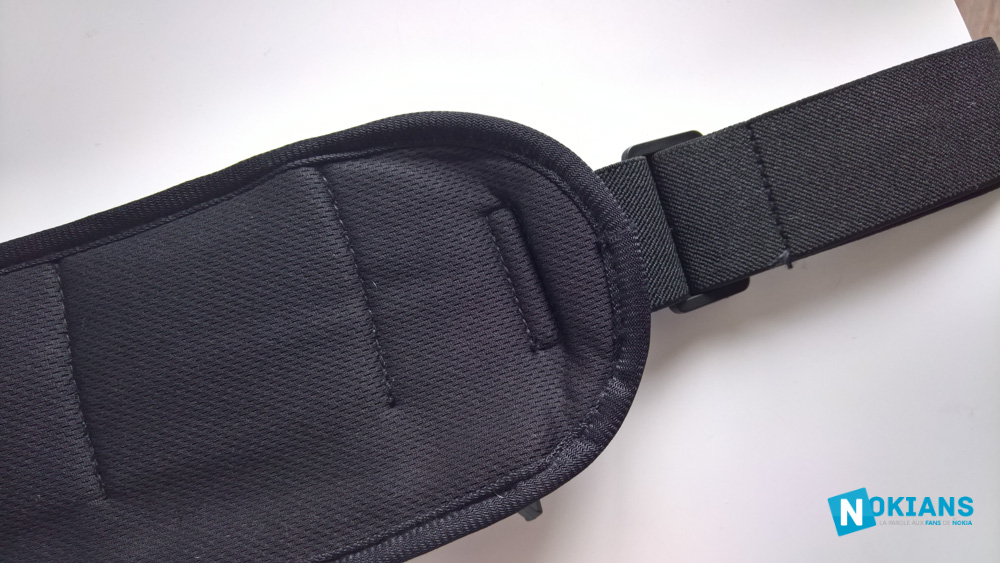 ceinture sacoche sport freetoo-4