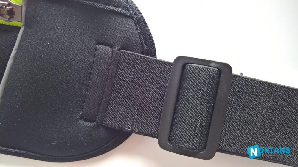ceinture sacoche sport freetoo-5