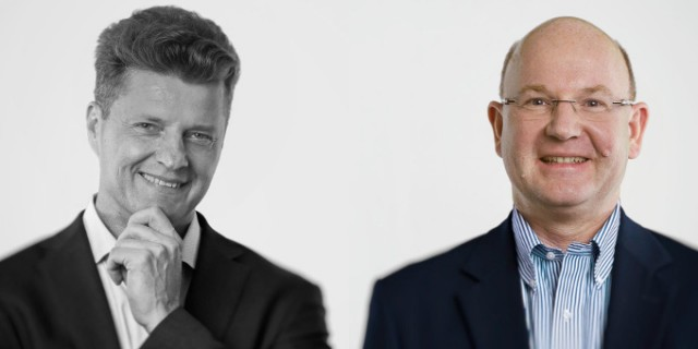 ex PDG HMD et Nouveau