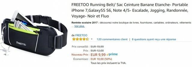 freetoo