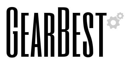 """GearBest"""""""