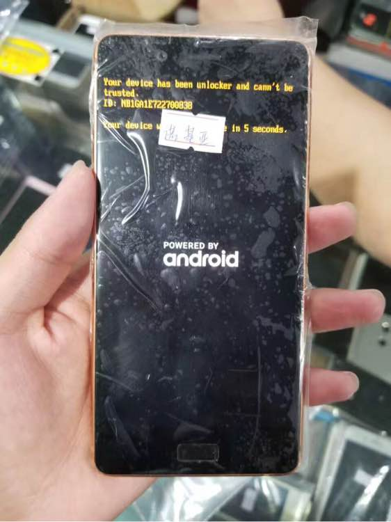 nokia-8-up-and-running