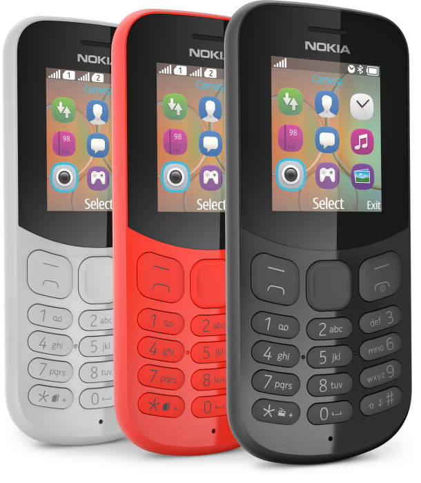 nokia_130_2017_colors