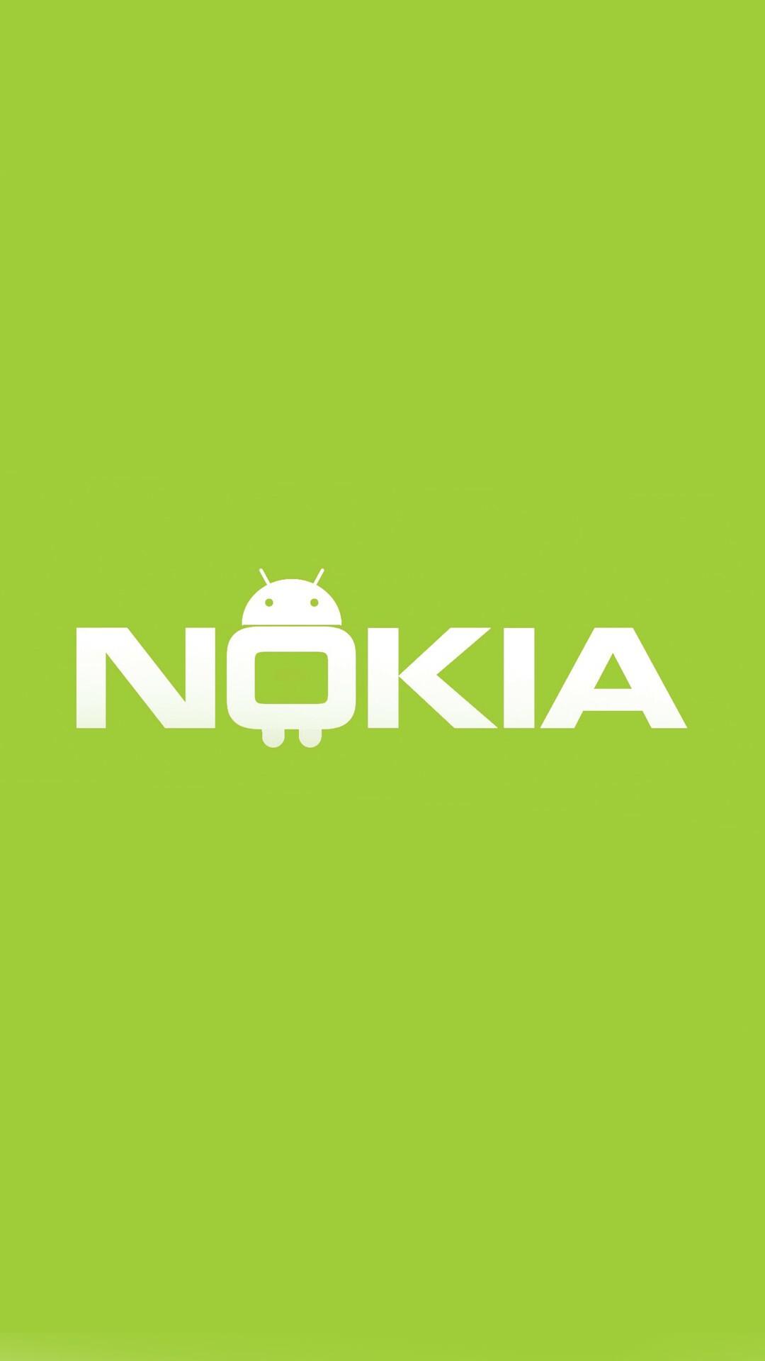 Goodies Des Fonds D Ecran Pour Votre Nouveau Mobile Nokia Nokians La Parole Aux Fans De Nokia